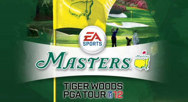 Tiger-Woods-PGA-Tour-12-Masters-Review