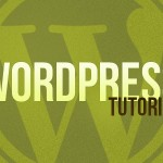 wordpress_tutorial_formatting
