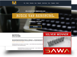 rudievanrensburg_silver